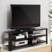 Innovex Fold 'N' Snap Oxford TV Stand for TVs up to 58''