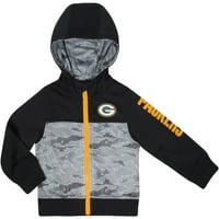 finest selection b9b7e e6e64 Green Bay Packers Team Shop - Walmart.com