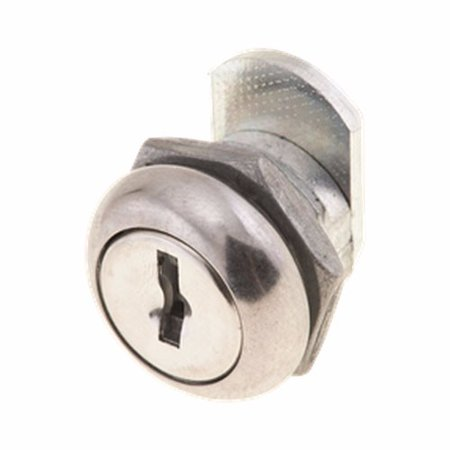 Bobrick 288-122 Toilet Tissue Dispenser Replacement Lock & Key