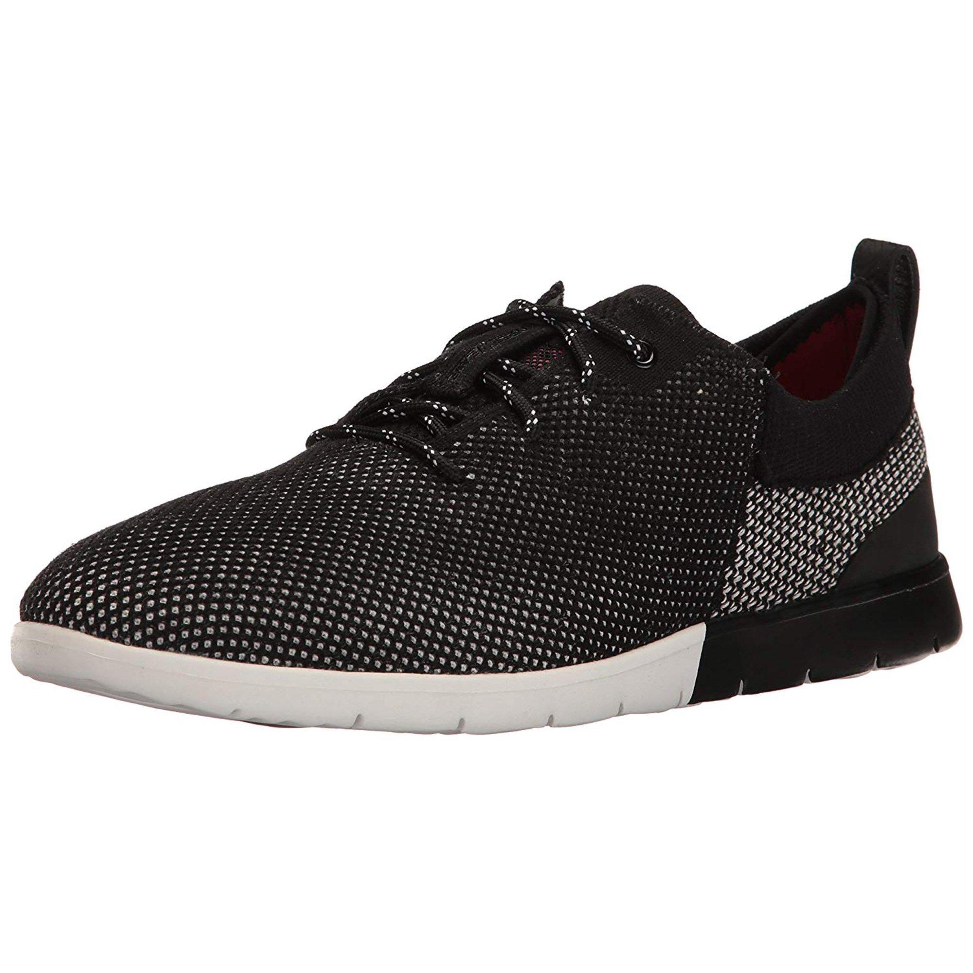 a84b038776c UGG Men's Feli Hyperweave Sneaker   Walmart Canada