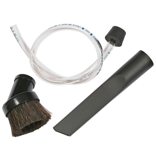 Love-Less Ash Company 3 Piece Cleaning Tool Package