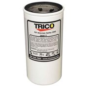 TRICO 36976 Oil Filter for Hand Held Cart,3 Microns
