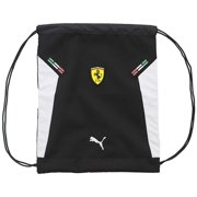 Ferrari Replica Carry sack