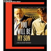 You Will Be My Son (Blu-ray)