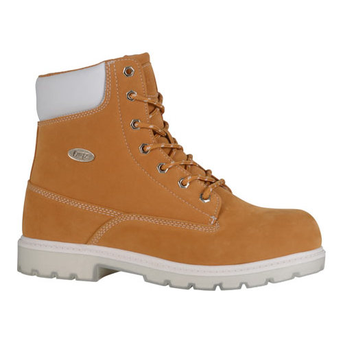 Lugz Mens Empire Hi TL by Lugz