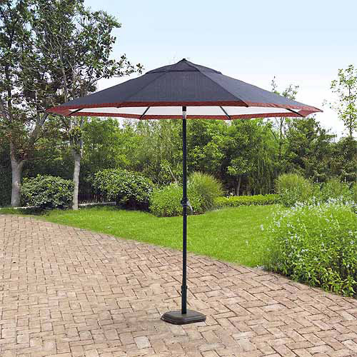 Mainstays Ms Pyros 9` Umbrella