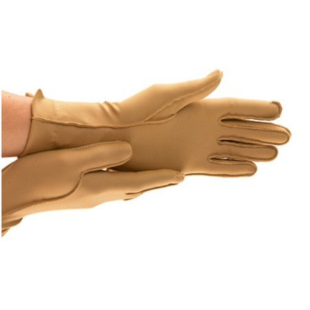 ISOTONER Full Finger Therapeutic Gloves