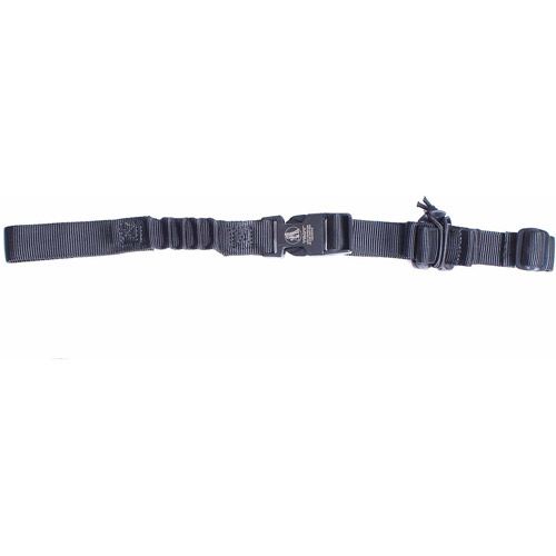 Troy Industries Pinardi Device, Black Sling Alternative