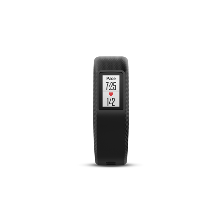 Garmin vivosport GPS Smartwatch - Gray