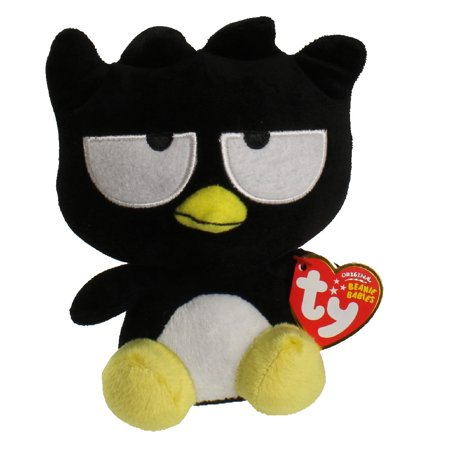 TY Beanie Baby - BADTZ-MARU ( Sanrio - Hello Kitty ) (6.5 inch) for $<!---->