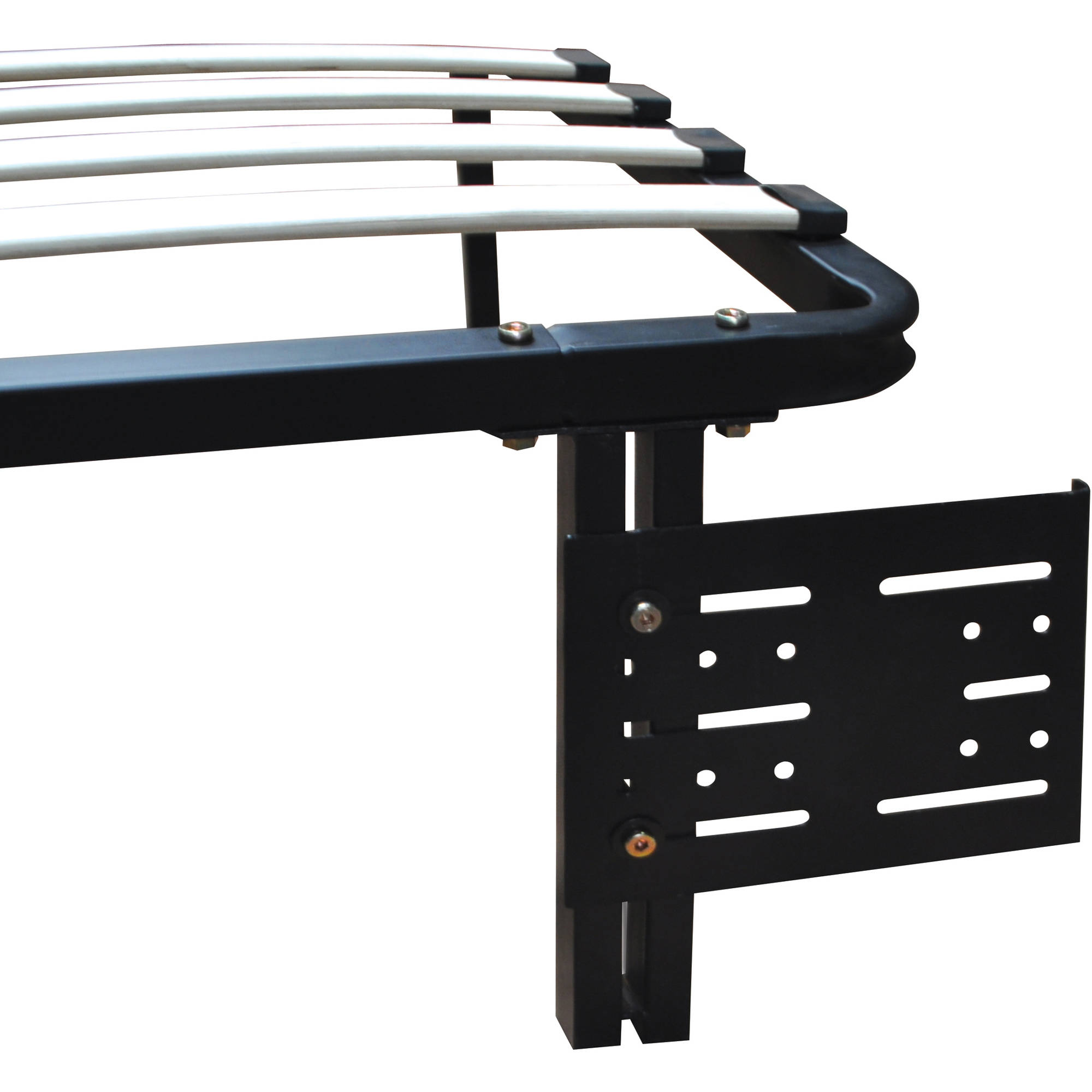 in inspiration queen incredible headboard bed footboard innovation of conversion design headboards frame full brackets ideas size super and bold magnificent with metal