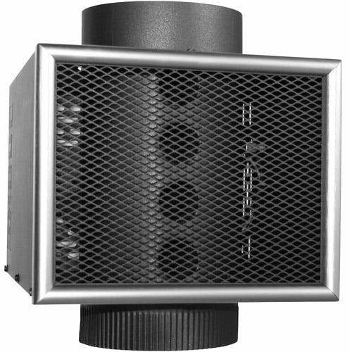 "US Stove 6"" Heat Reclaimer"