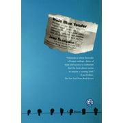 Wide Blue Yonder : A Novel