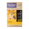 Better Homes & Gardens 15 mL 100% Pure Lemon Essential Oil