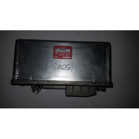 (Pre-Owned Original Part) ABS CONTROL MODULE 94 95 96 97 Volvo 960, P/n  0265101031 232827