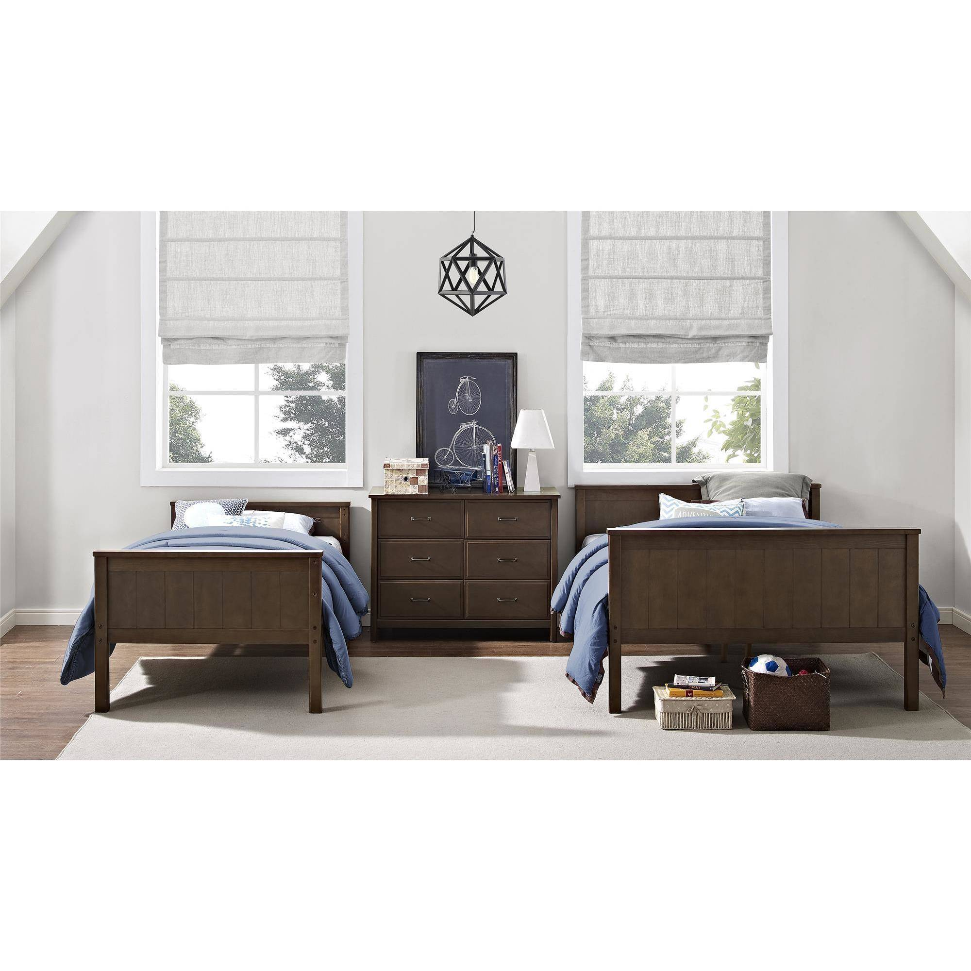 Better Homes and Gardens Ashcreek Collection