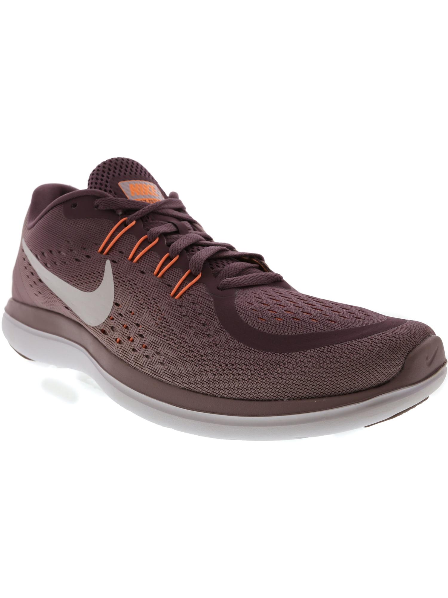 0168717fc0b5d Nike Womens Nike flex 2017 RN Fabric