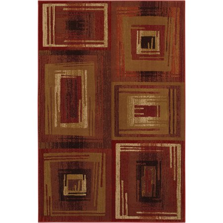 Mohawk Select Pinnacle Woven Area Rug 8 X 10 Walmart Com