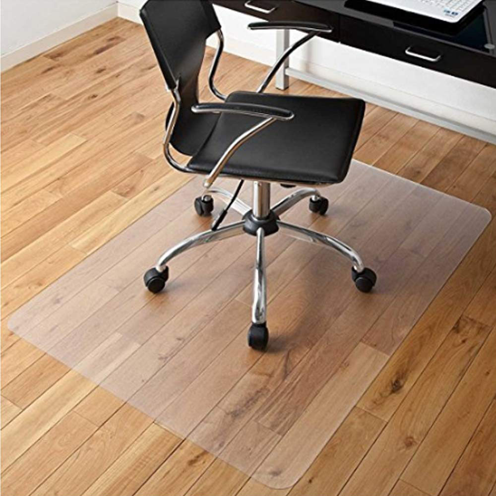 Ubesgoo Office Chair Mat For Hard Floor Floor Mat For