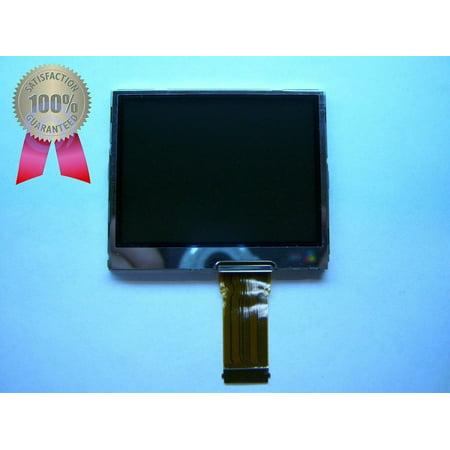 NEW LCD Display Screen for PENTAX Optio M10 M20 SANYO VPC-S60 VPC-S7 VPC-S70