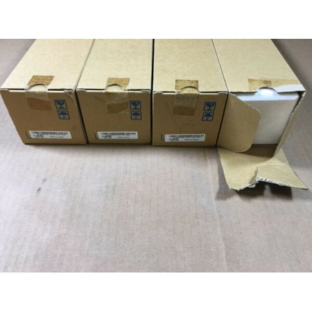New Open Box OEM Dell Laser Printer 5100cn CMYK CT200543-CT200 546 Same Day (Dell Laser Copiers)