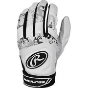 Rawlings 5150 Digi Camo Youth Batting Gloves