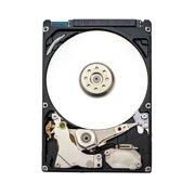 "Refurbished Hitachi Travelstar 5K1000 750GB 2.5"" SATA Hard Drive 5400RPM - HTS541075A9E680"