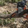 Remington RM4618 Outlaw 46cc 2-Cycle 18-Inch Gas Chainsaw