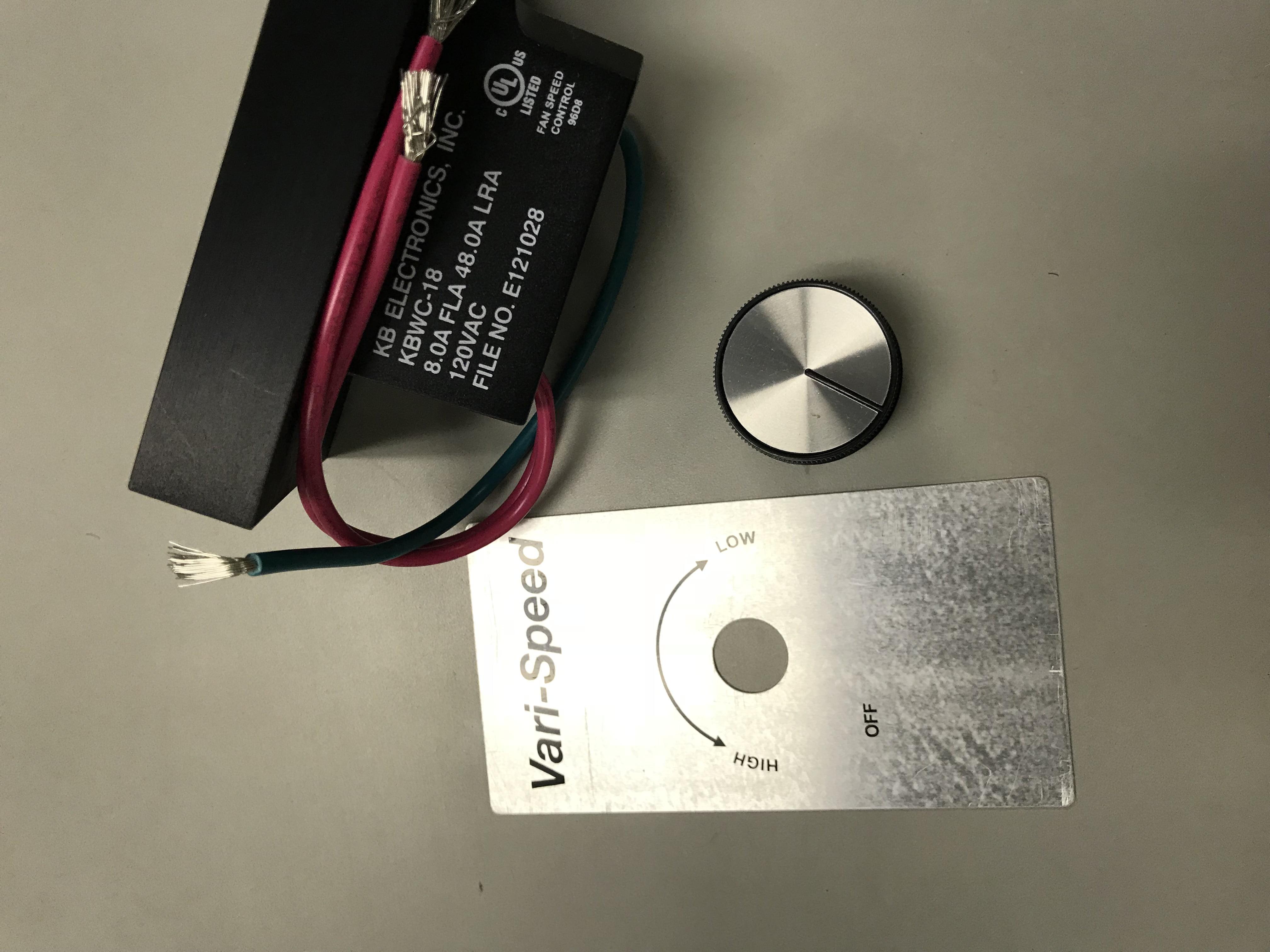 kbwc 18k h9011 8 0 amps 120 vac wall mount ac fan motor rh walmart com