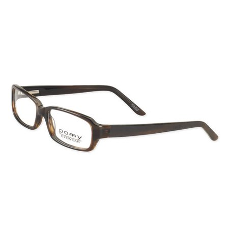 99fd024aea Pomy Eyewear Men¬タルs Rx-able Frames