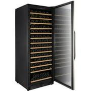 Avanti Products 149 Bottle Single Zone Convertible Wine Cellar
