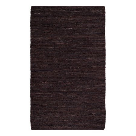 View Rub (Zions View Natural Area Rug )