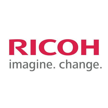 Ricoh Stapler - Ricoh 415009 Staple Set Type T