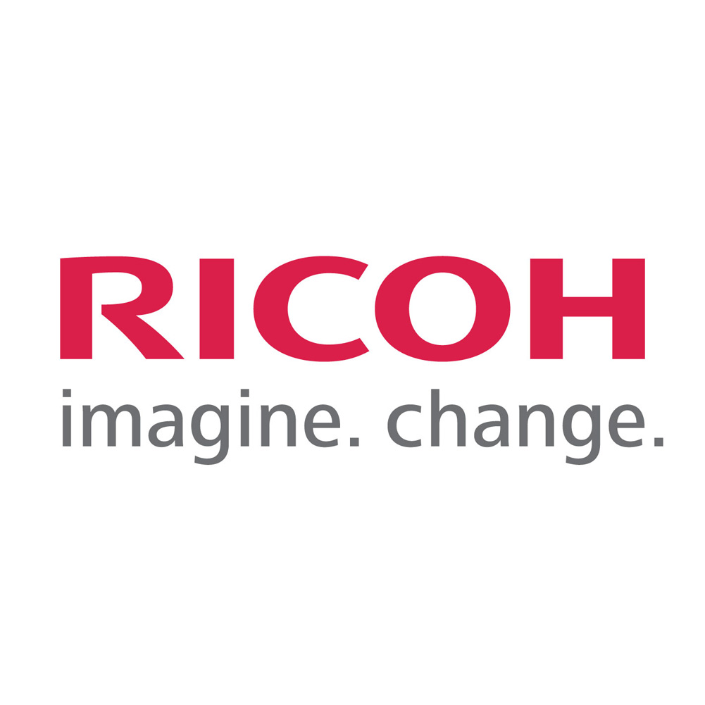 Ricoh Br Aficio Mp171 1-Type A Interface Unit