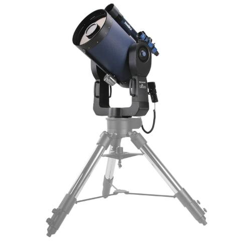 """Meade Instruments LX600-ACF Telescope 305mm No Tripod Telescope"" by Meade Instruments"