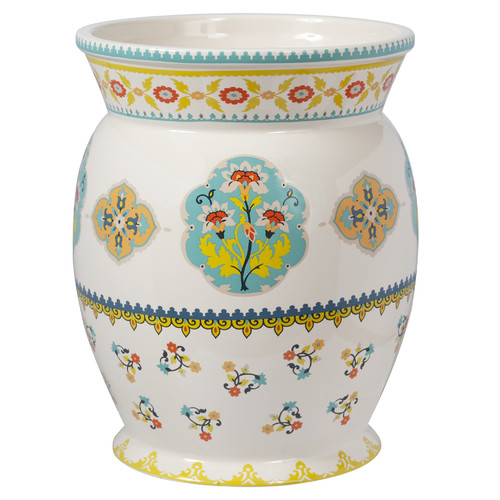 Creative Bath Sasha Storage Jar