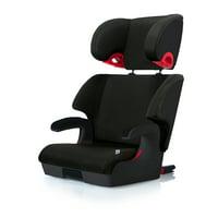 Clek Oobr High Back Booster Car Seat
