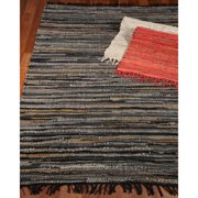 Natural Area Rugs Ambiance Area Rug