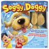 Deals on Soggy Doggy Board Game for Kids with Interactive Dog Toy