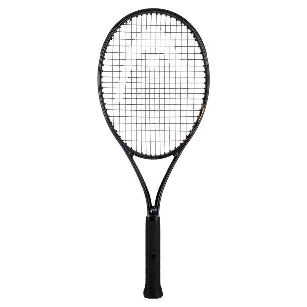 Speed Mp X Ltd Tennis Racquet Walmart Com Walmart Com