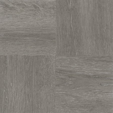 Ftvwd22920 nexus self adhesive 20 vinyl floor tiles 12 x 12 ftvwd22920 nexus self adhesive 20 vinyl floor tiles 12 x 12 charcoal solutioingenieria Image collections