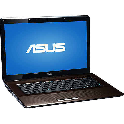 ASUS K53U NOTEBOOK POWER4GEAR HYBRID DRIVERS WINDOWS 7 (2019)