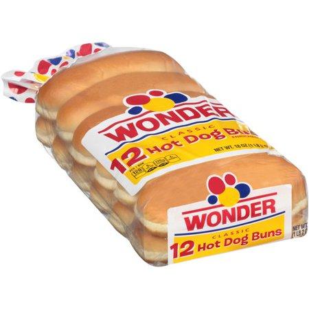 Wonder Dog Food Reviews