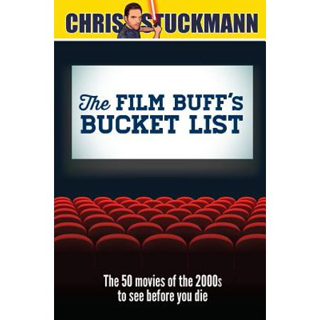 The Film Buff's Bucket List : The 50 Movies of the 2000s to See Before You (Best Musicians Of The 2000s)