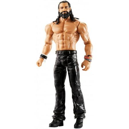 WWE Series #88 Elias Samson 6-inch Scale Action Figure](Wwe 13 Halloween Havoc)