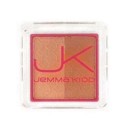 Jemma Kidd Show Glow Bronzing Powder Expose 01