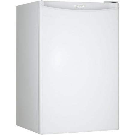 Danby 32 cu ft upright freezer walmart danby 32 cu ft upright freezer cheapraybanclubmaster Images