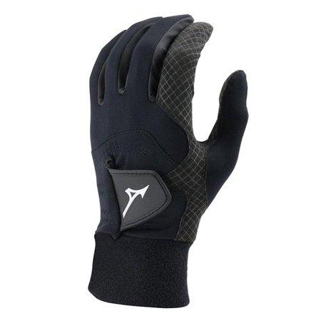 Mizuno 1109367 Thermagrip Mens Golf Gloves - Medium & Large - image 1 de 1
