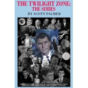 The Twilight Zone : The Series
