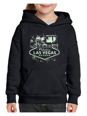 a1c8c346 Juniors Sweatshirts & Hoodies - Walmart.com